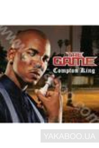 Фото - The Game: Compton King