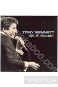 Фото - Tony Bennett: Life is Beautiful