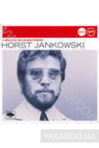 Фото - Jazzclub | Legends. Horst Jankowski: A Walk in the Black Forest