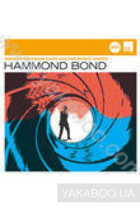 Фото - Jazzclub | Trends. Hammond Bond