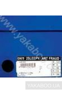 Фото - 2Sleepy: Art Fraud