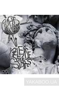 Фото - Rufus Wainwright: Release the Stars