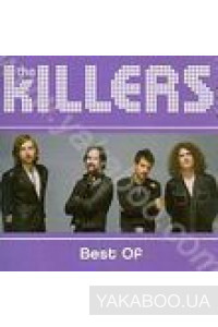 Фото - The Killers: The Best