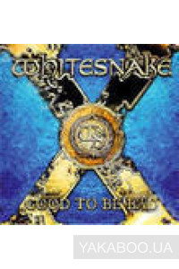 Фото - Whitesnake: Good to be Bad