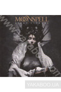 Фото - Moonspell: Night Eternal