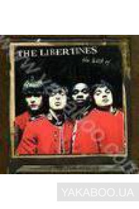 Фото - The Libertines: The Best