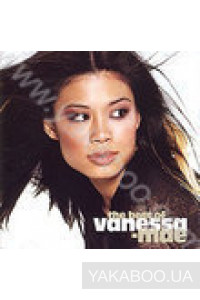 Фото - Vanessa Mae: The Best