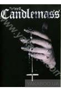 Фото - Candlemass: Live in Stockholm 2003 (DVD)