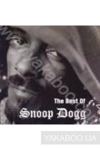 Фото - Snoop Dogg: The Best