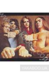 Фото - Slade: The Best