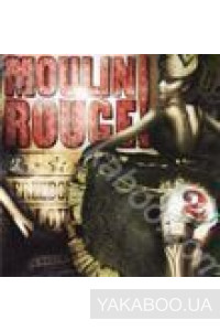 Фото - Original Soundtrack: Moulin Rouge 2