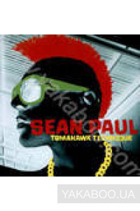 Фото - Sean Paul: Tomahawk Technique