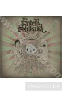 Фото - Enter Shikari: Take to the skies
