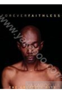 Фото - Faithless: Forever Faithless. Greatest Hits (DVD)