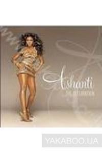 Фото - Ashanti: The Declaration