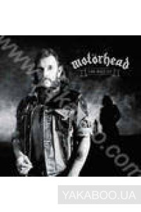 Фото - Motorhead: The Best