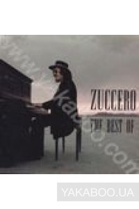 Фото - Zucchero: The Best