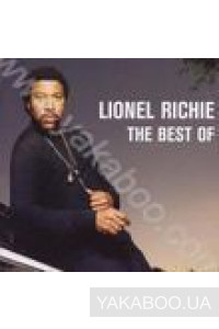 Фото - Lionel Richie: The Best