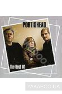 Фото - Portishead: The Best