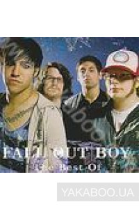 Фото - Fall Out Boy: The Best