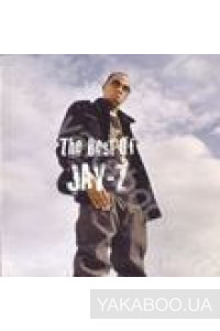 Фото - Jay-Z: The Best