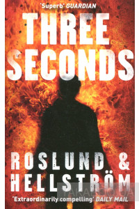 Фото - Three Seconds