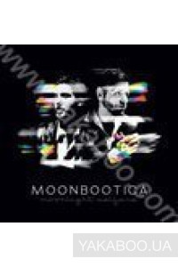 Фото - Moonbootica: Moonlight Welfare