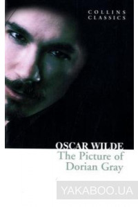 Фото - Picture of Dorian Gray