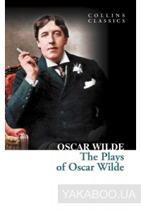 Фото - The Plays of Oscar Wilde