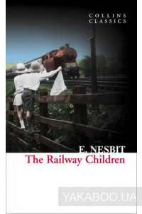 Фото - The Railway Children