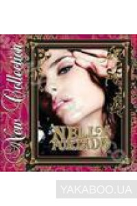 Фото - New Collection: Nelly Furtado