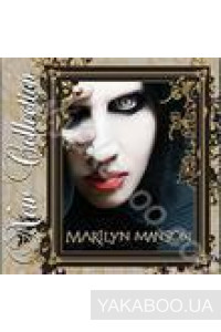 Фото - New Collection: Marilyn Manson
