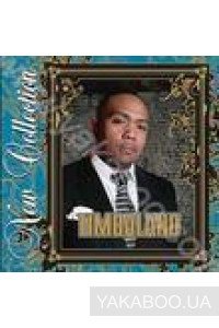 Фото - New Collection: Timbaland