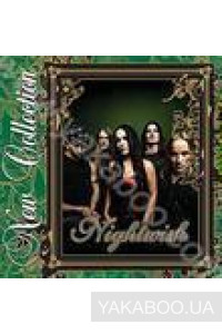 Фото - New Collection: Nightwish