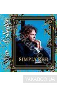 Фото - New Collection: Simply Red