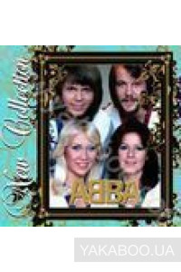 Фото - New Collection: Abba