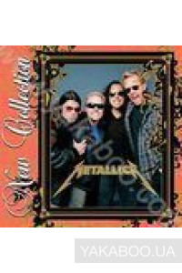 Фото - New Collection: Metallica