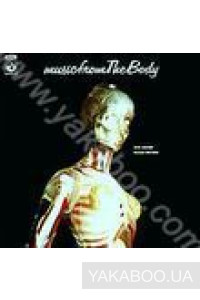 Фото - Roger Waters / Ron Greesin: Music from the Body