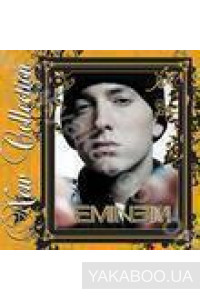Фото - New Collection: Eminem