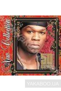 Фото - New Collection: 50 Cent