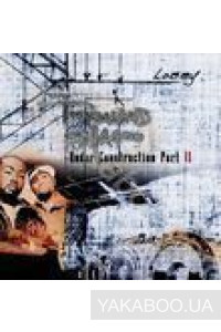 Фото - Timbaland & Magoo: Under Construction Part II
