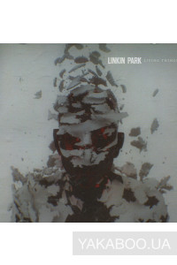 Фото - Linkin Park: Living Things