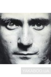 Фото - Phil Collins: Face Value