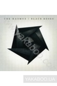 Фото - The Rasmus: Black Roses