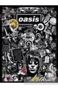 Фото - Oasis: Live at City of Manchester Stadium (DVD)