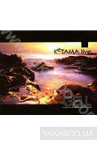Фото - CELL: Ketama Live vol.2