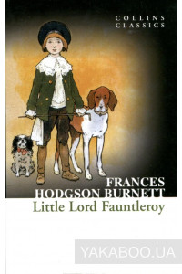 Фото - Little Lord Fauntleroy