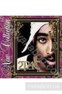 Фото - New Collection: 2Pac