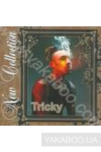 Фото - New Collection: Tricky