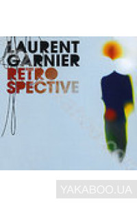 Фото - Laurent Garnier: Retro Spective